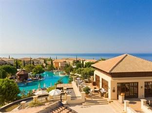 Photo of InterContinental Aphrodite Hills Resort Kouklia