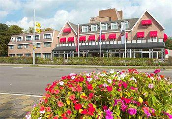 Photo of Bastion Deluxe Hotel Apeldoorn/Het Loo