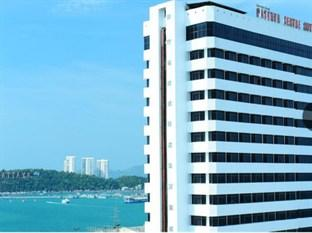 Photo of Pattya Centre Hotel Pattaya