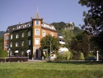 Hotel Schwarzler