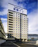 Toyoko Inn Kitakamieki Higashiguchi