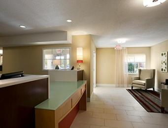 Photo of Hawthorn Suites by Wyndham Charlotte - Executive Center