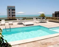 Ouro Branco Maceio Hotel