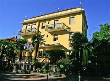 Photo of Parco Fellini Hotel Rimini