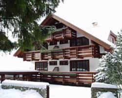 Photo of Villa Tatry Stola Poprad