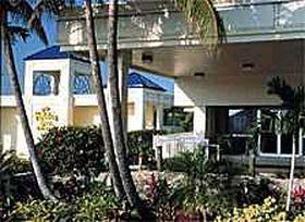 Photo of Coral Ridge Inn Fort Lauderdale