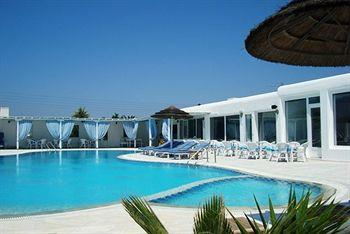 Photo of Giannoulaki Village Hotel Mykonos Town
