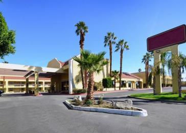 Photo of Clarion Inn Indio