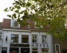 Lange Jan Hotel