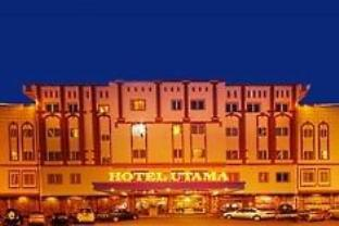 Hotel Utama