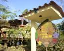 Contadora Island Inn