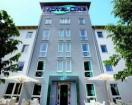Motel One Frankfurt-Offenbach South