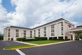 Photo of Hampton Inn Philadelphia Mt. Laurel Mount Laurel