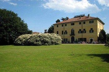 Villa Doria il Torrione