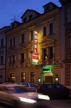 Photo of Euro Hostel Plzen