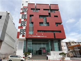 ‪Ipoh Downtown Hotel‬