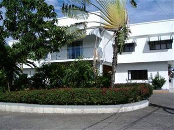 Photo of Hotel Panorama Tihany
