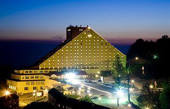 Photo of Green Park Resort Kartepe