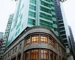 Photo of Lanson Place Hotel Hong Kong