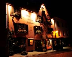 Photo of Auberge Aal Veinen Vianden