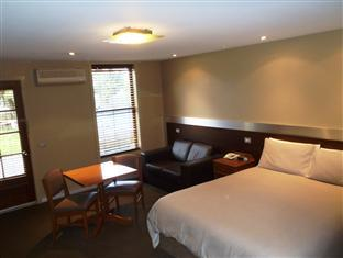 Comfort Inn Port Fairy