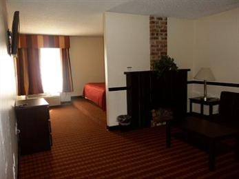 Photo of Rite4us Inn & Suites - Norcross