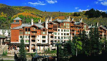 Photo of Elkhorn Lodge Beaver Creek