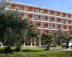 Photo of Letrina Hotel Pyrgos