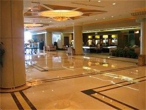 Photo of Baoan Hotel Shanghai