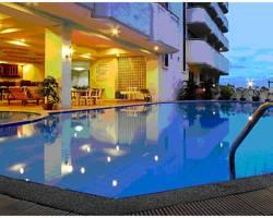 Photo of Mike Orchid Resort Pattaya
