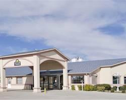 ‪Days Inn & Suites Guymon‬
