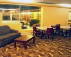 Photo of Americas Best Value Inn Bradford