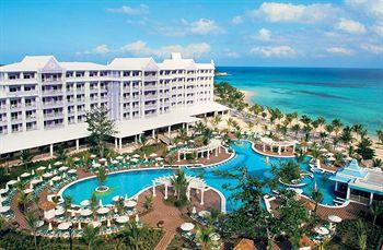ClubHotel Riu Ocho Rios