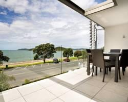 Photo of Sea Spray Suites Paihia
