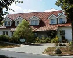 Hotel Lindenstrasse