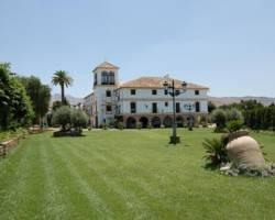 Hotel Finca Eslava