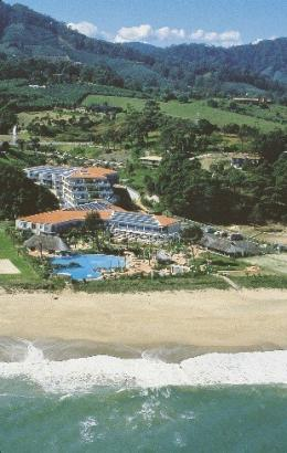 Photo of Pelican Beach Resort Australis Coffs Harbour