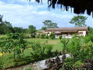 Photo of Eco Wildlife Lodge Chitwan District