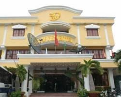 Hotel Hai Yen