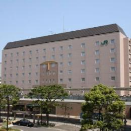 Hotel Mets Kawasaki
