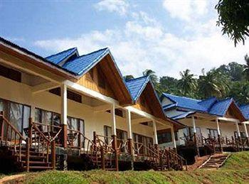 Photo of Koh Talu Island Resort Bang Saphan