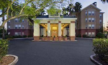 Homewood Suites by Hilton Phoenix - Biltmore
