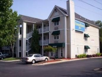 Photo of Hometown Inn Marietta