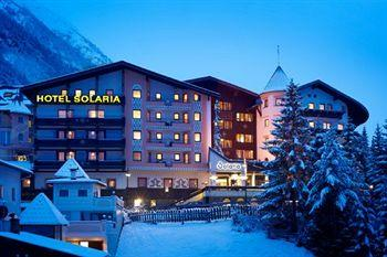 Photo of Solaria Ischgl