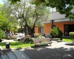 La Corte Hotel