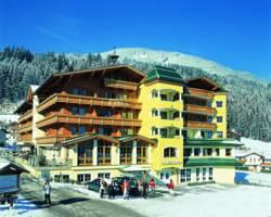 Photo of Ferienhotel Platzlhof Ried im Zillertal
