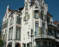 Hotel Molendal