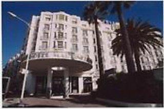 ‪Grand Hyatt Cannes Hotel Martinez‬