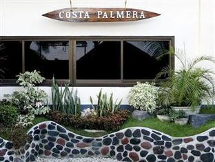 Costa Palmera Resort