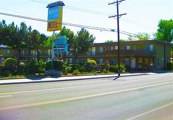 Photo of Mountain View Motel Bishop